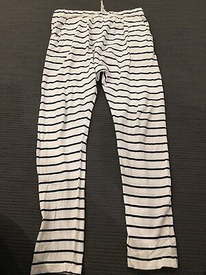 Girls Country Road Drop Crotch Pants