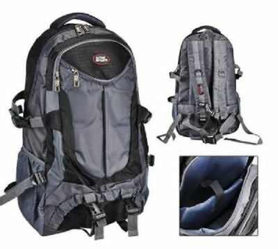 30 Litre Rucksack Bag Outdoor Sports Camping Hiking Water Proof Panel Gym School