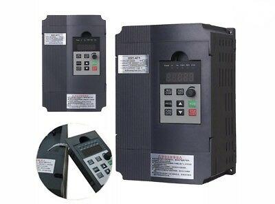 Safety energy-saving Variable Frequency Speed Governor ASKPOWER A131 Series VFD