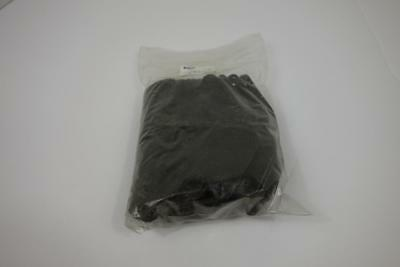 North Honeywell Sweatband For A79/a89/a29 Hardhats Black 10/pk
