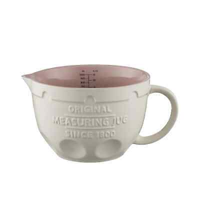 NEW Mason Cash Innovative Kitchen Measuring Jug 1L (RRP $55)