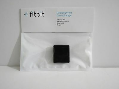 Brand New - Fitbit Blaze Pebble - Fast Delivery
