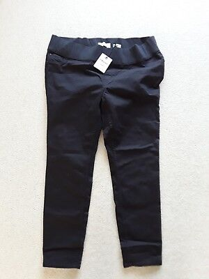 New Look Emilee Jeggings Size 18r Underbump NWT