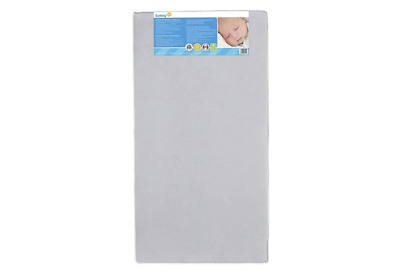 A Toddler Bed Baby Bedding Sets For Girls Water Resistant Safety 1st Newborn