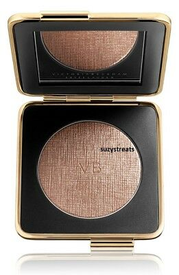 Victoria Beckham Estee Lauder - Highlighter NIB - Sold out in stores