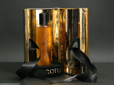 Orofluido Beauty Elixir For Your Hair - 100Ml - Brand New In Gift Box!
