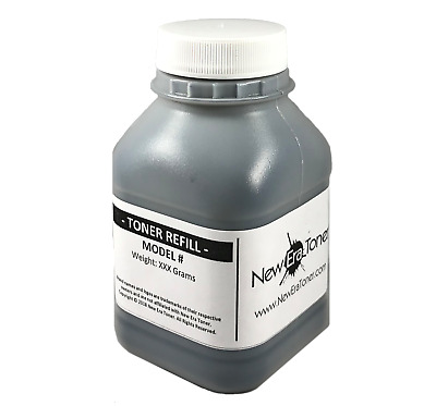 (90g) Toner Refill For Brother TN-360 DCP-7030 DCP-7040 HL-2140 HL-2170W