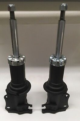 Suzuki Carry Every Front Strut Shock Absorber Dc51T Dd51T  Dk51T
