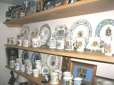 royal collection china. Victoria golden jubilee to the present