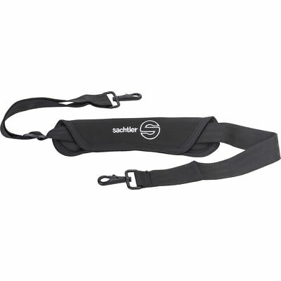 New Sachtler Carrying Strap For Eng 75/2 D Hd Tripod