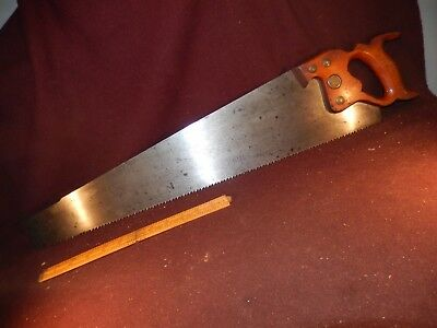 Simons hand saw #10, etch, rip, collectible-user