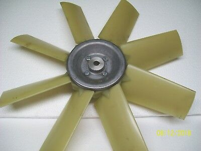 "New Tennant 18"" Cooling Fan 375586"