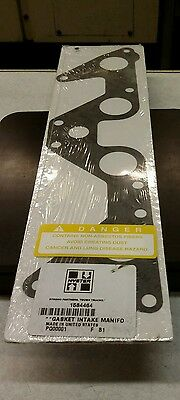 Hyster Forklift Gasket Intake Manifold 1584464 NEW Free Shipping