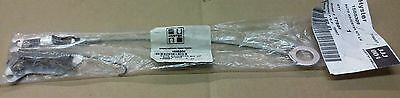 Hyster Auto Adjuster Kit LH 1565309 NEW Free Shipping