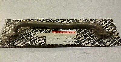 Taylor Forklift Tube Assembly 4519-170 Free Shipping