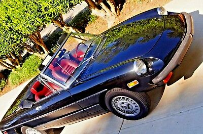 1976 Alfa Romeo Spider  1976 Alfa ROMEO SPIDER 2000 INIEZIONE DOCUMENTED 49K MILES WELL MAINTAINED