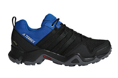 ADIDAS MEN S HIKING Shoes terrex AX2 Gore-Tex Outdoor Trekking Shoes ... fb52375a5