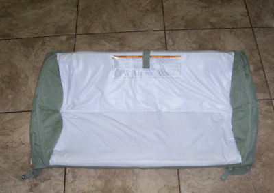 CHANGER CHANGING TABLE for Graco Pack N Play