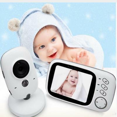 Summer Infant 7.5 monitor cord