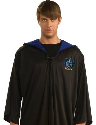 Harry Potter Ravenclaw Robe (Size Standard)
