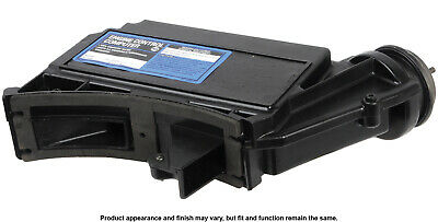 Engine Control Module/ECU/ECM/PCM-Engine Control Computer Cardone 79-9255 Reman