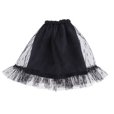 Doll Clothes Accessories Princess Dress Clothing Tutu Skirt Popular Gifts
