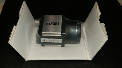 IDS Ueye GV-5880CP-C-HQ (colour) Machine Vision Camera