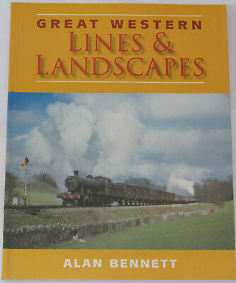 GWR STEAM HISTORY Great Western Railway Advertising Posters Flyers Brochures