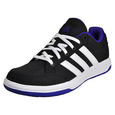 Fashion Black Oracle Adidas Str Trainers Casual Court Shoes Vi Men's aT0zq17w