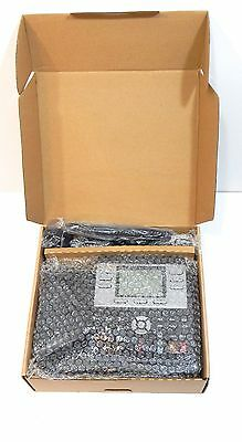 Voice Over IP Phone For Home or Office Use (Brand New)