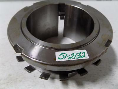 Adapter Sleeve Steel Bushing S26-4 7/16