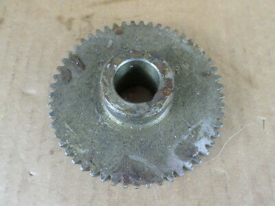 Boston Gear #53 Spur Gear