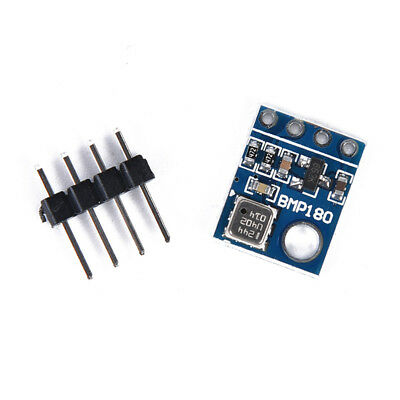 1pc gy68 bmp180 replace bmp085 digital barometric pressure sensor board ardu NR