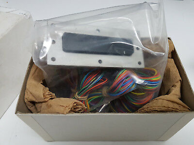 U-306509 Indicator Digital Display 6625-01-163-8627