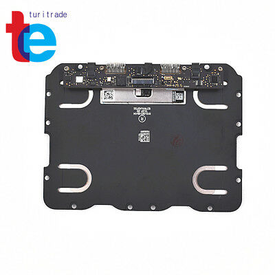 """New Trackpad Touchpad For Apple MacBook Pro 13"""" Retina A1502 MF839 MF840 2015"""