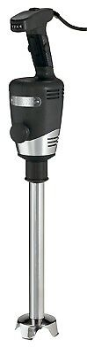 Waring Commercial WSB70 Big Stix Immersion Blender with 21-Inch Removable Shaft