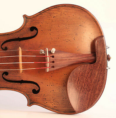 old fine violin Carcassi 1749 violon geige cello viola 小提琴 ヴァイオリン italian 4/4