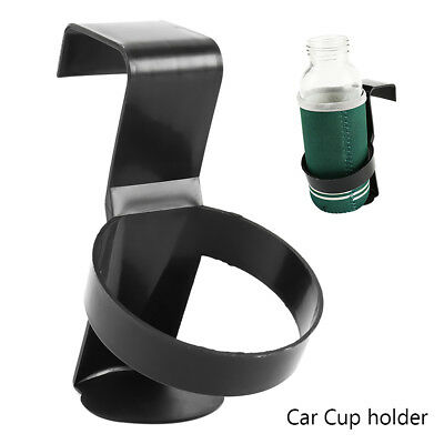 UNIVERSAL Car Drinks Portabottiglie portabiciclette Travel Holiday Easy Fit Gift