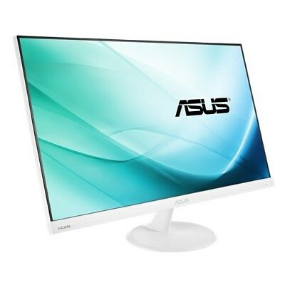 "27"" ASUS VC279H-W Full HD IPS Monitor"