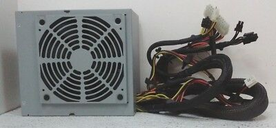 Fs8003 P/n 41A9759 625W Switching Power Supply Lenovo Thinkcentre S20    T5 C14