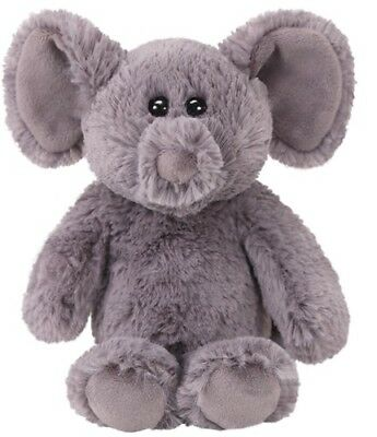 Ty Attic Treasures Elefant -Ella- 20Cm