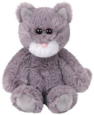 Ty Attic Treasures Katze -Kit- 20Cm