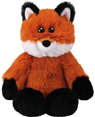 Ty Attic Treasures Fuchs -Fred- 20Cm
