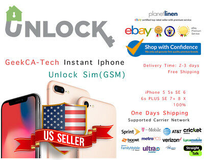 IPHONE UNLOCK SIM Chip TURBO for iPhones iPhone SE-XS Able