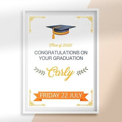 JAWS 1975 Vintage Movie Poster Steven Spielberg Film Art Print | A4 A3 A2 A1 |