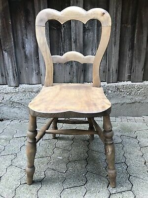 Windsor Chair, Stuhl England