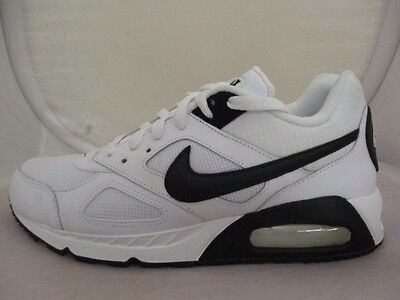 newest d69ba e7a07 Nike Air Max Ivo Mens Trainers UK 6 US 7 EUR 40 CM 25 REF 6216