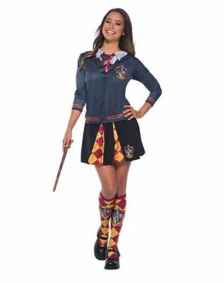 Gryffindor Costume Top - Medium