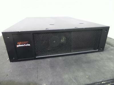 Advanced Energy MDX Pinnacle 3152352-103C 8kW 800VDC Power Supply Tested Working
