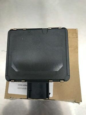 Vw 3qf-907-561-a  OEM Acc Radar Control Unit